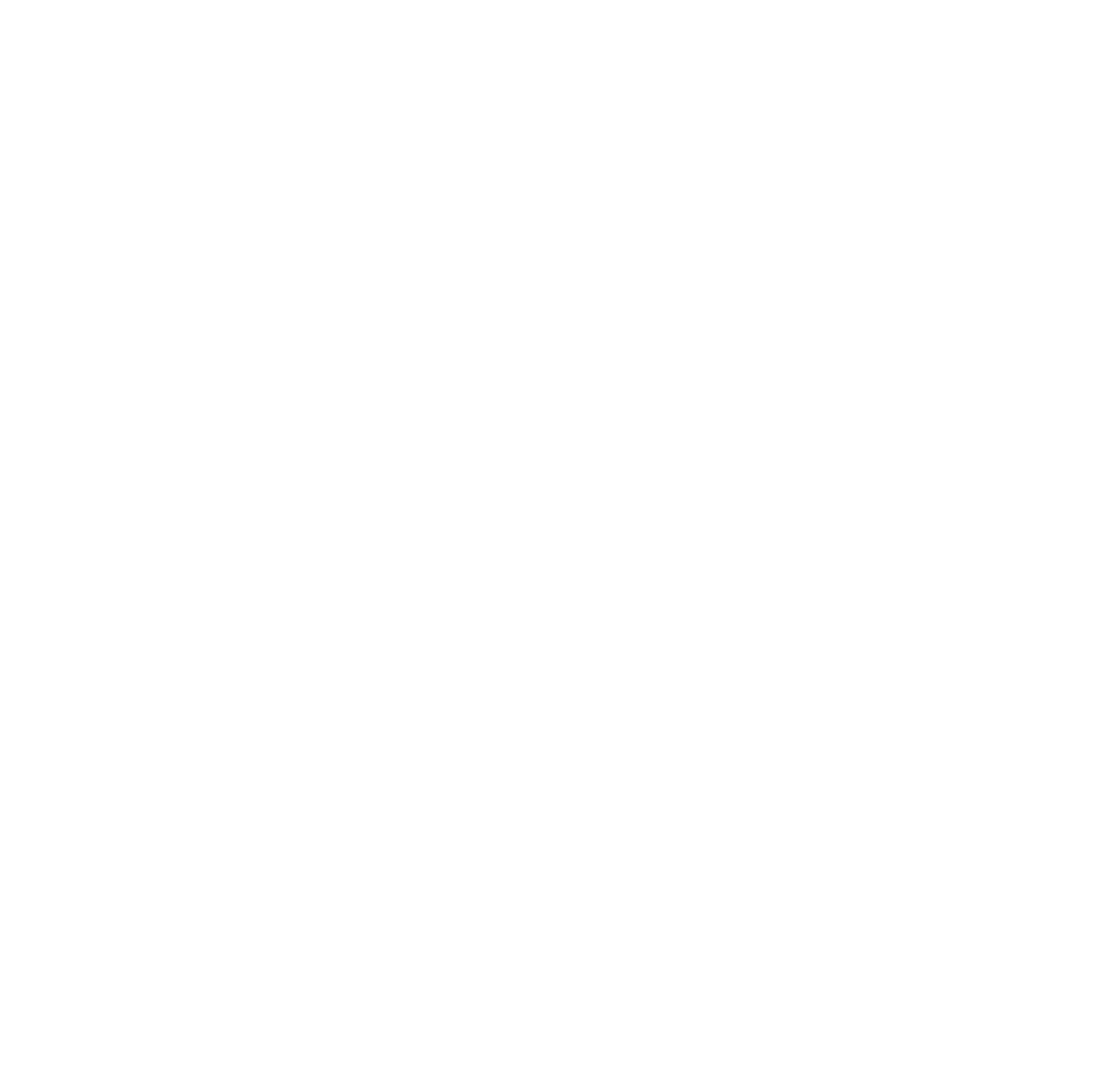 Florence Darlington Techical College